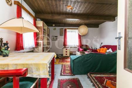 Prodej RD 3+1, 100 m2, Osek u Hořovic 83