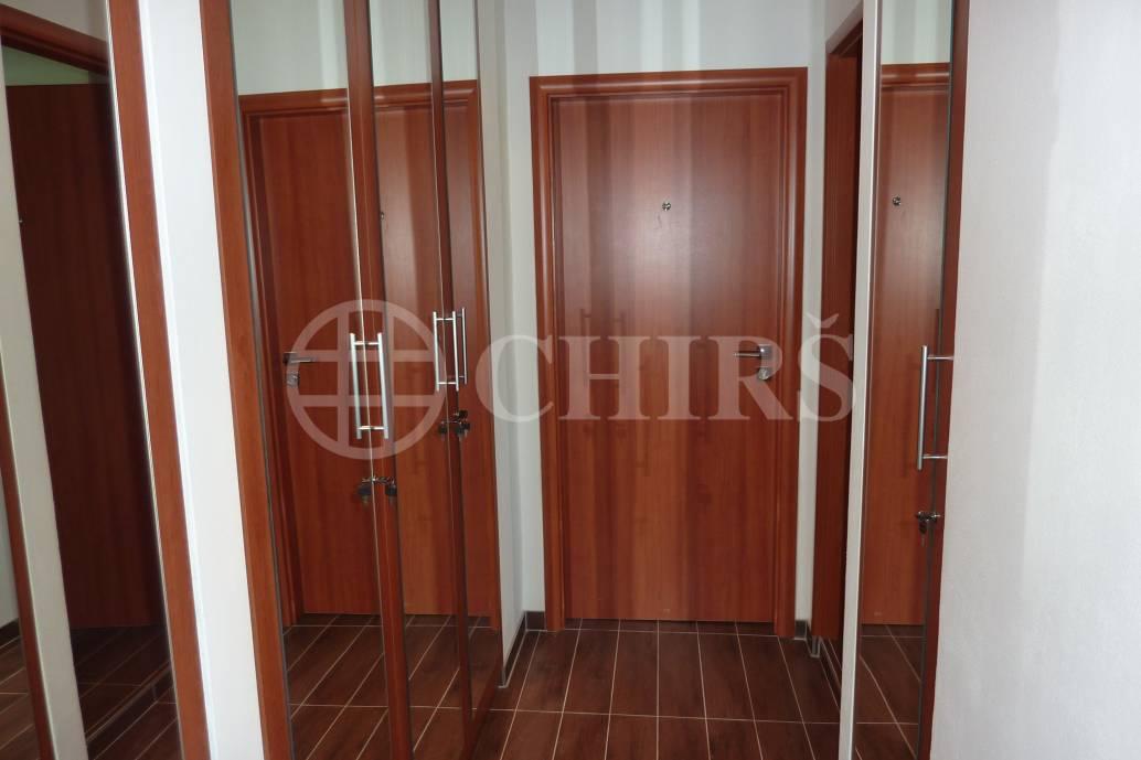 Prodej bytu 3+kk, OV, 63m2, ul. Bělohorská 192/151, Praha 6 - Břevnov