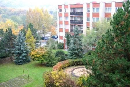 Prodej bytu 1+1, OV, 33m2, ul. Zahradníčkova 1122/10, Praha 5 Motol