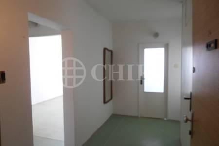 Prodej bytu 3+1/L, OV, 68m2, ul. Markušova 1630/3, Praha 4 - Chodov
