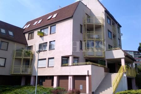 Prodej bytu 3+kk, OV, 80m2, ul. Ke Dvoru 777/4, P-6 Vokovice