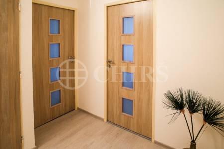 Prodej bytu 2+kk, OV, 39m2, ul. Lidická 1628/1, Slaný