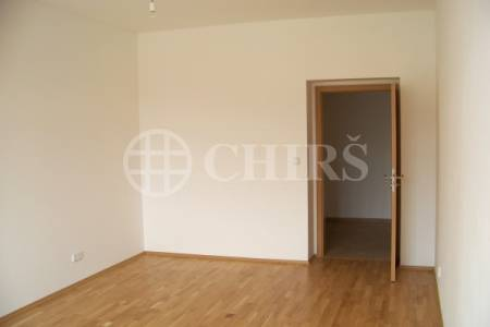 Prodej bytu 2kk (č. 16), OV, 62 m2, ul. Plzeňská 1972/158, P-5 Smíchov