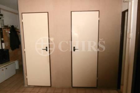 Prodej bytu 3+kk, OV, 68m2, ul. Rilská 3181/2, P-4  Modřany