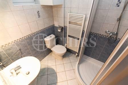 Pronájem RŘD 4+kk, OV,  150 m2, ul. Oblouková 1309/23, Praha západ - Rudná