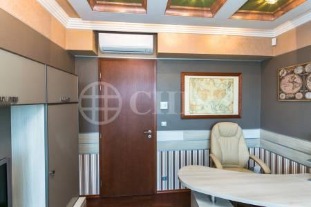 Prodej bytu 4+kk, OV, 93m2, ul. Jeremiášova 2722/2b, P-5 Stodůlky
