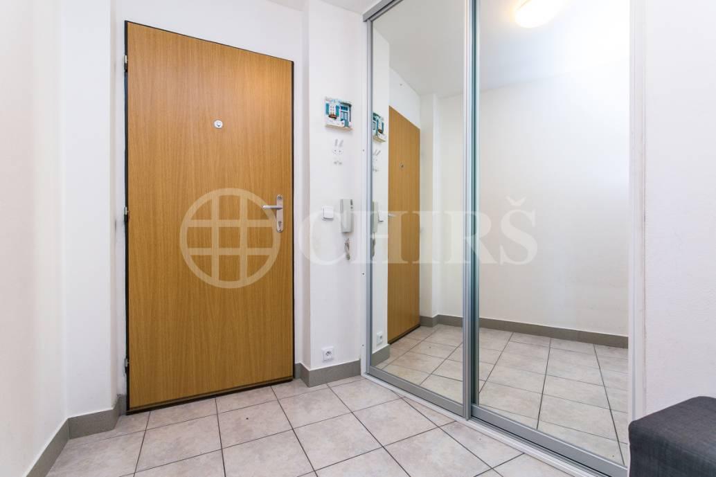 Prodej bytu 4+kk, OV, 132m2, ul. Voskovcova 1075/45, Praha 5 - Hlubočepy