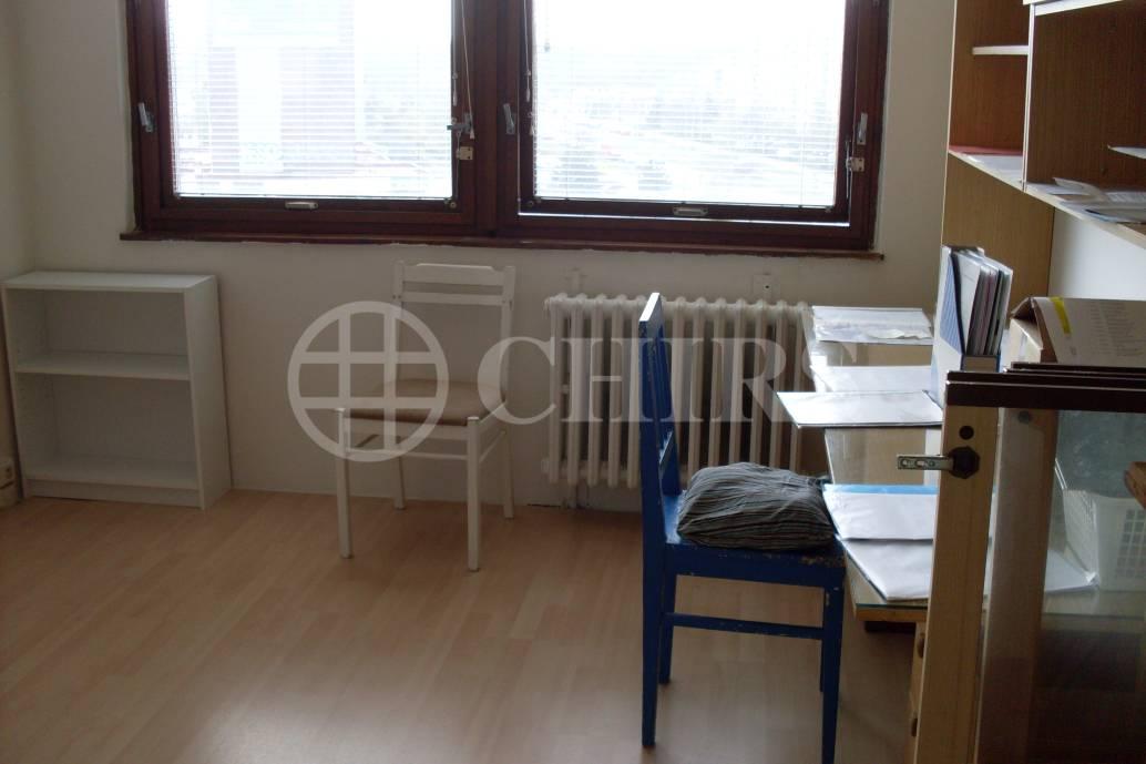 Prodej bytu 3+1/L, OV, 80m2, ul. Růženínská 910/1, P-12 Kamýk