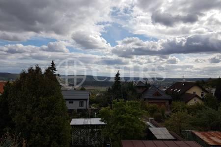 Prodej vicegeneračního domu, OV, 300m2, ul. Minerální 1482/3, Praha 16 - Radotín