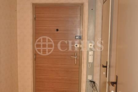 Prodej bytu 2kk, OV, 42 m2, ul. Ciolkovského, P-6, Ruzyně