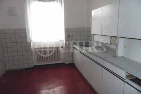 Prodej RD, 2 bytové jednotky, OV, 260 m2, ul. Na Radosti 311, P-5  Zličín