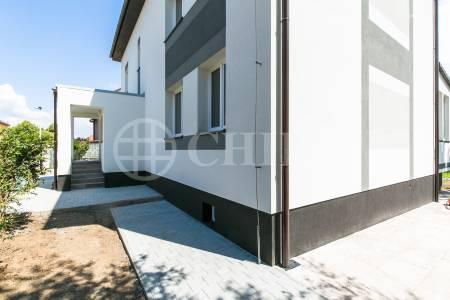 Prodej bytu 3+kk, OV, 86m2, ul. K Fialce 418/53, Praha 13 - Stodůlky