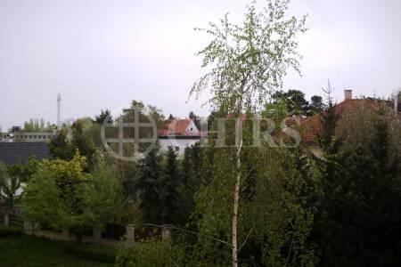 Prodej bytu 4+1, DV, 91m2, ul. Šejbalové 896/5, Praha 5 - Barrandov