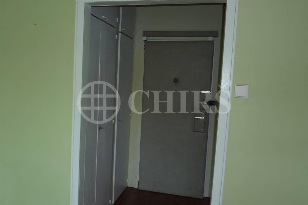 Prodej bytu 1+1, OV, 38m2, ul. Sládkovičova 1306, P-4 Krč