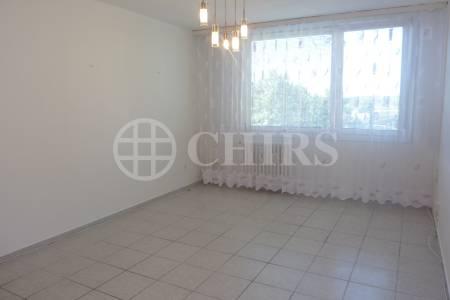 Pronájem bytu 3+kk, OV, 68 m2, ul. Machuldova 575/13, P-4, Kamýk