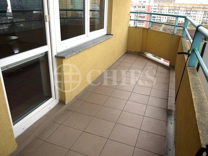 Prodej bytu 2+1, OV, 73m2, ul. Volutová 2520/10, P-5 Hůrka