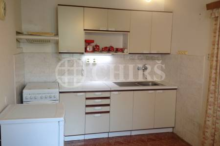 Prodej bytu 2+1, OV, 97m2, ul. Dr. Zikmunda Wintra 458/16, Praha 6 - Bubeneč