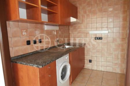 Prodej bytu 2+kk,DV, 43m2, ul. Pšenčíkova 673/26, P-12  Kamýk