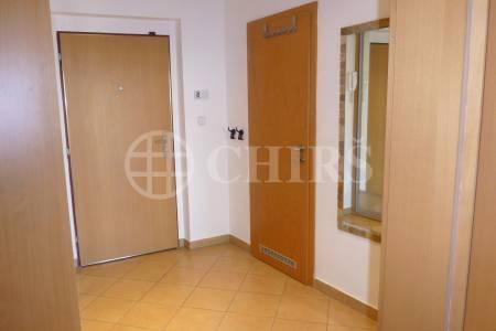 Prodej bytu 2+kk/T, OV, 58m2, ul. Raichlova 2619/7, Praha 13 – Stodůlky
