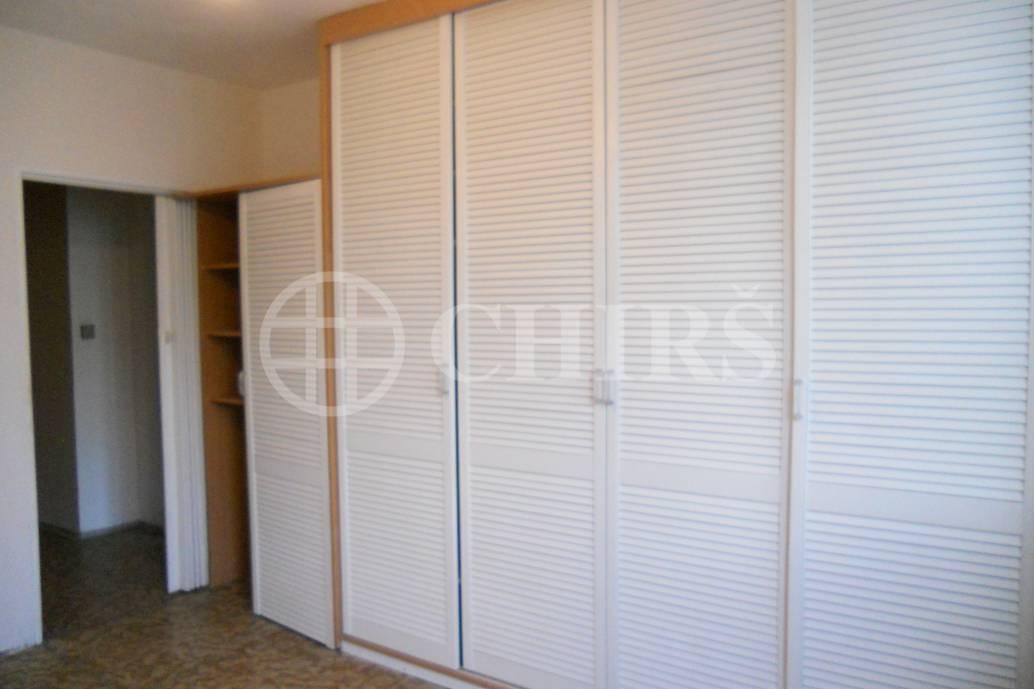 Prodej bytu 3+1/L, OV, 83m2, ul. Přecechtělova 2407/19, Praha 13 - Stodůlky