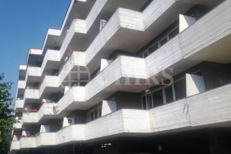 Pronájem bytu 3+1, DV, 72m2, ul. Evropská 2026/76, Praha 6 - Dejvice