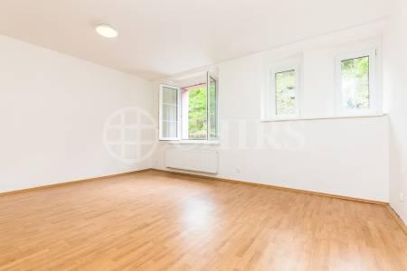 Prodej bytu 3+kk, DV, 74m2, ul. Ohradní 903/30, Praha 4 - Michle