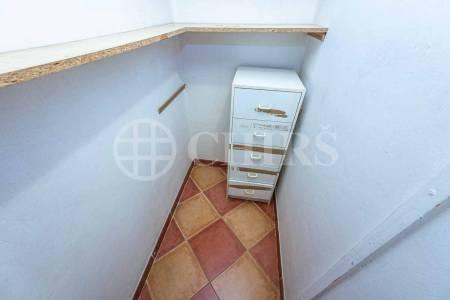 Prodej bytu 2+kk s lodžií, OV, 46m2, ul. Neustupného 1839/8, Praha 5 - Stodůlky