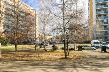 Prodej bytu 3+1/L, OV, 72 m2, ul. Nušlova 2269/3, P-13 Stodůlky