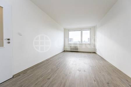 Pronájem bytu 2+kk, OV, 49m2, ul. Seydlerova 2151/3, Praha 5 - Stodůlky