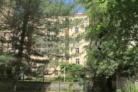 Prodej bytu 2+kk, OV, 43m2, ul. Rejskova 1980/4, Praha 2 - Vinohrady