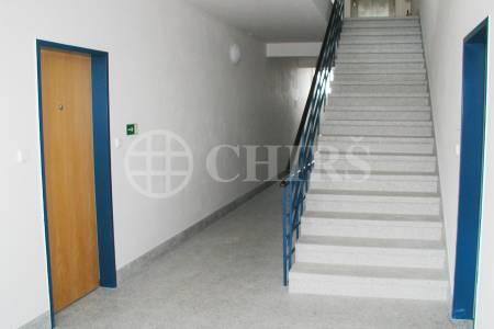 Prodej bytu 3+kk, OV, 94m2, ul. Za Vokovickou vozovnou 257/4, Praha 6 - Veleslavín