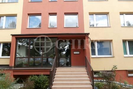 Prodej bytu 3+1/L, DV, 75m2, ul. Krouzova 3051, P-4  Modřany
