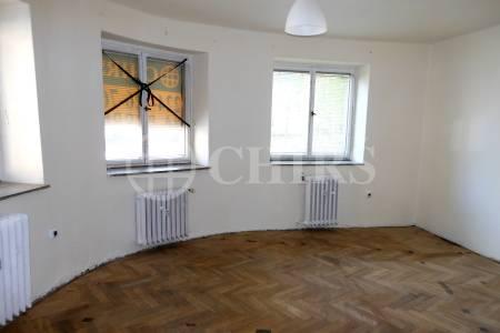 Prodej bytu 2+1, OV, 52m2, ul. Terronská 985/51, Praha 6 - Bubeneč