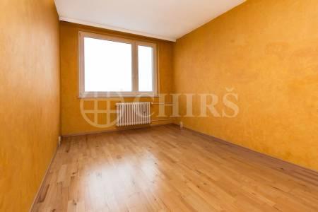 Prodej bytu 3+1/L, OV, 83m2, ul. Janského 2191/71, Praha 13 - Stodůlky