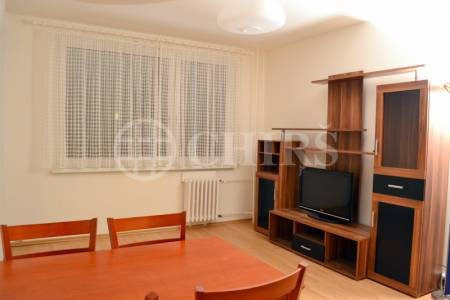 Pronájem bytu 2+kk,OV,43m2, ul. Jordana Jovkova 3262/23, Praha 12  Modřany