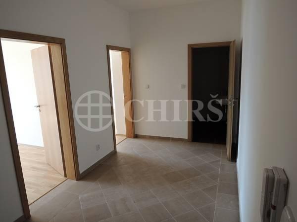 Prodej bytu 2kk (č. 11), OV, 61 m2, ul. Plzeňská, P-5 Smíchov