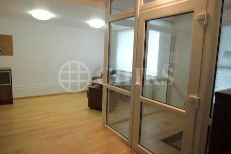 Prodej komerčního prostoru 77 m2, Praha 6 - Břevnov, ul. Na Zástřelu