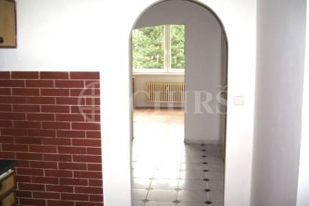 Prodej bytu 3+1/L, OV, 70m2, ul. Brichtova 812/5, Praha 5 - Barrandov