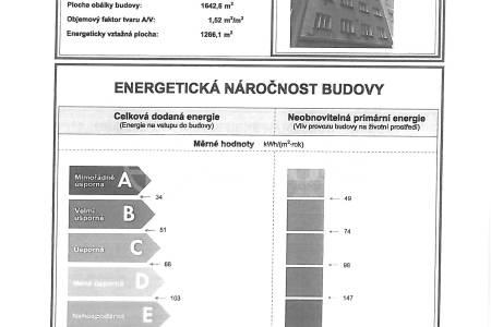 Prodej bytu 1+kk, OV, 28 m2, ul. Na Hutích 581/1, Praha 6 - Dejvice