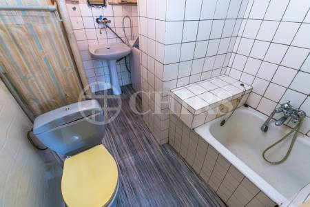 Prodej rodinného domu 8+2, OV, 320m2, Brodecká 215/9, Praha 6 - Ruzyně