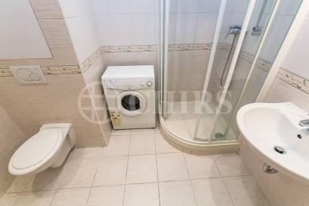 Pronájem bytu 2+kk, OV, 43m2, ul. Sezemínská 2030/5, Praha 13 - Lužiny