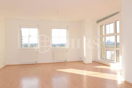 Prodej bytu 4+kk/L, OV, 110m2, ul. Voskovcova 1075/57, Praha 5 – Barrandov