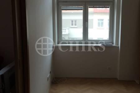 Prodej bytu 2+kk, OV, 43m2, ul. Pod lázní 1129/8, P-4 Nusle