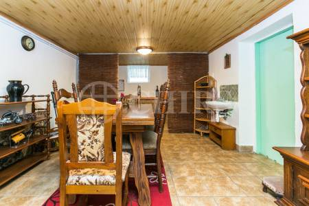 Prodej RD 6+kk, OV, 286m2, Velká Buková 19, okres Rakovník