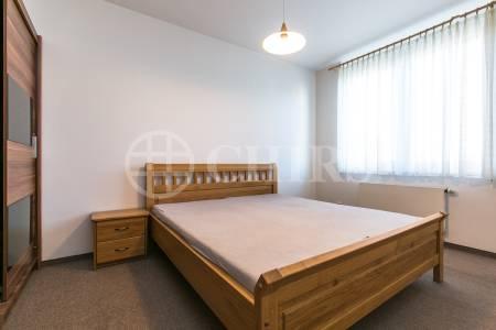 Prodej bytu 3+1 s lodžií, OV, 105m2, ul. Štěpařská 1098/22, Praha 5 - Hlubočepy