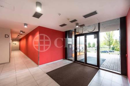 Prodej bytu 2+kk s balkonem a lodžií, OV, 55m2, ul. Jeremiášova 2722/2b, Praha 5 - Stodůlky
