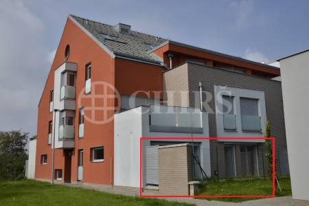 Prodej bytu 4+kk, OV, 115m2, ul. Za Sokolovnou 1284/9, Praha 6 - Suchdol