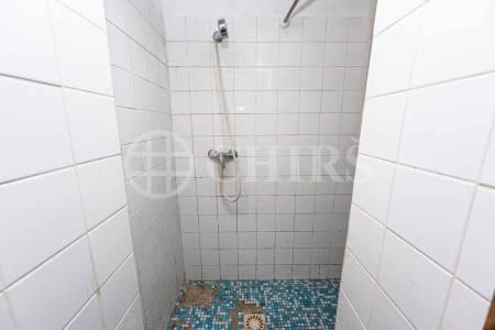 Prodej bytu 1+kk, OV, 30m2, ul. Gorazdova 1997/15, Praha 2 - Nové Město