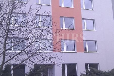 Prodej bytu 2+kk, DV, 43m2, ul. Lýskova 2073/57, P-5