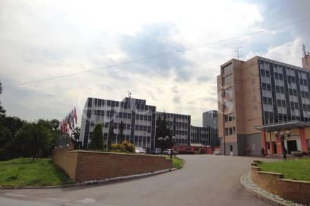 Pronájem pokojů, OV, od 16m2, ul. Peroutkova 531,Praha 5
